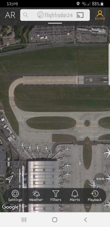 Screenshot_20201213-120923_Flightradar24.jpg