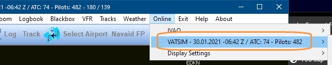 FSC_VatSim_ToDay.jpg