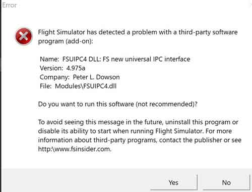 FSUIPC-4.975a-Screenshot.jpg