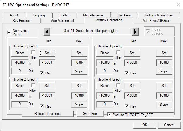 0-1 - Initial settings.png