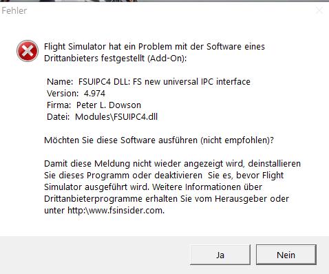 fsuipc_problem.png