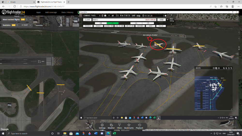 RWY 27R HOLD_3.png