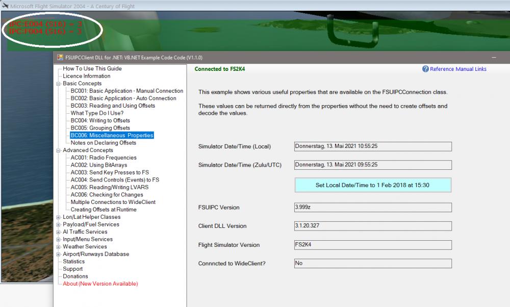 Screenshot 2021-05-05 20.55.15.png