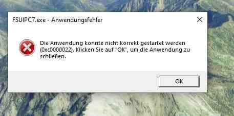 Screenshot-Error1.jpg