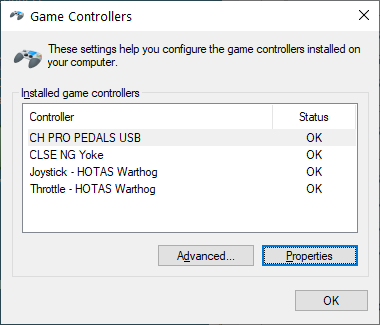 gamecontrollers.png.fe17c6f6f463ece75430f8445736ed90.png