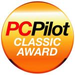 PC Pilot Award Classic 150x150.jpg