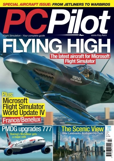 PC Pilot July August 2021 Issue 134.jpg