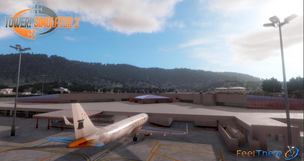 Tower_Simulator_3-5.thumb.jpg.6f2c0a44a1cdd5218eb9dd03c8076434.jpg