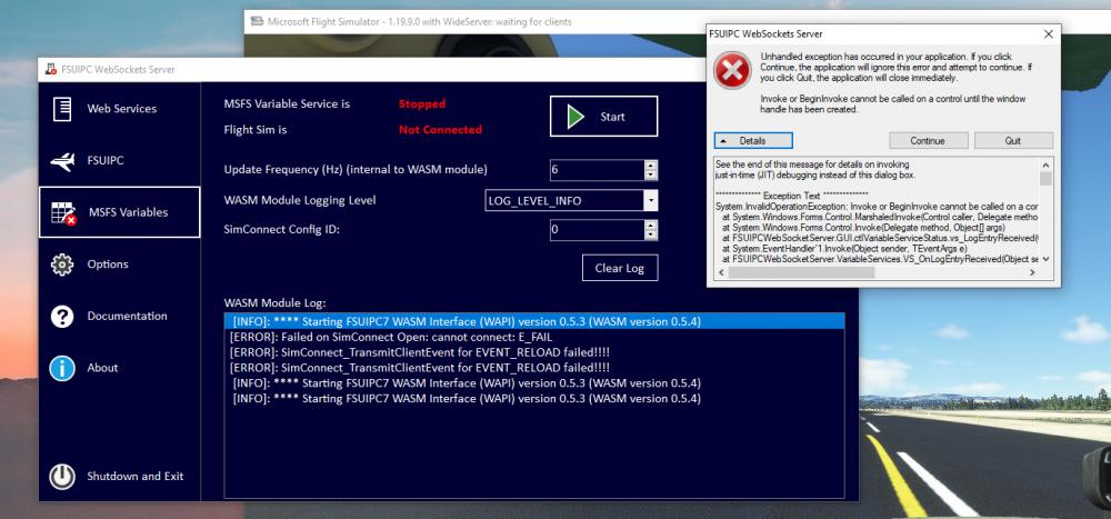 fsuipcwebsocket server error2.png