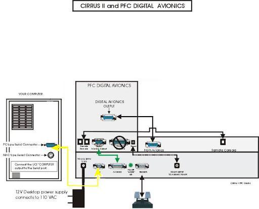 1402594452_connectiondiagram.jpg.2b7e1bbfca0b541e1efc568e75b3d72e.jpg