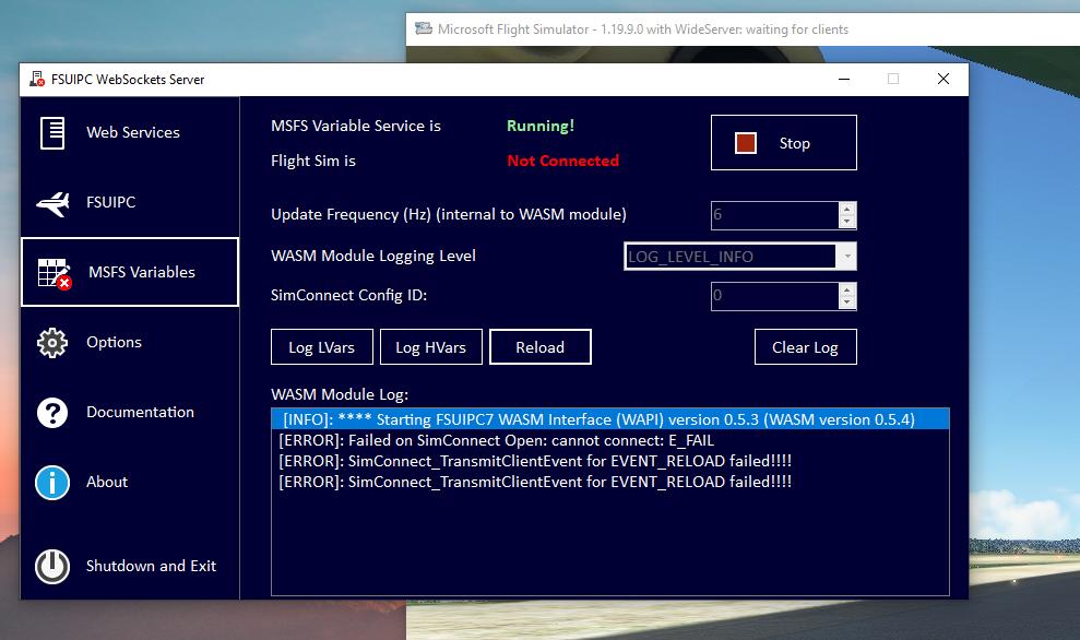 fsuipcwebsocket server error1.png