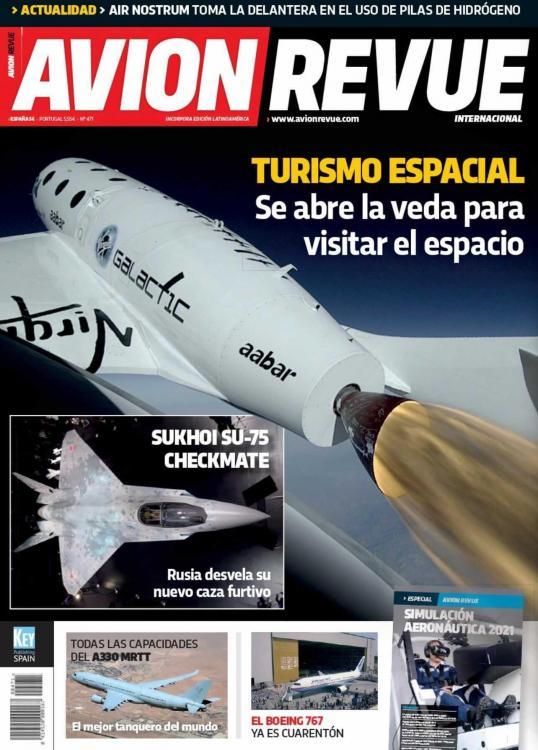 Avion_magazine.jpg