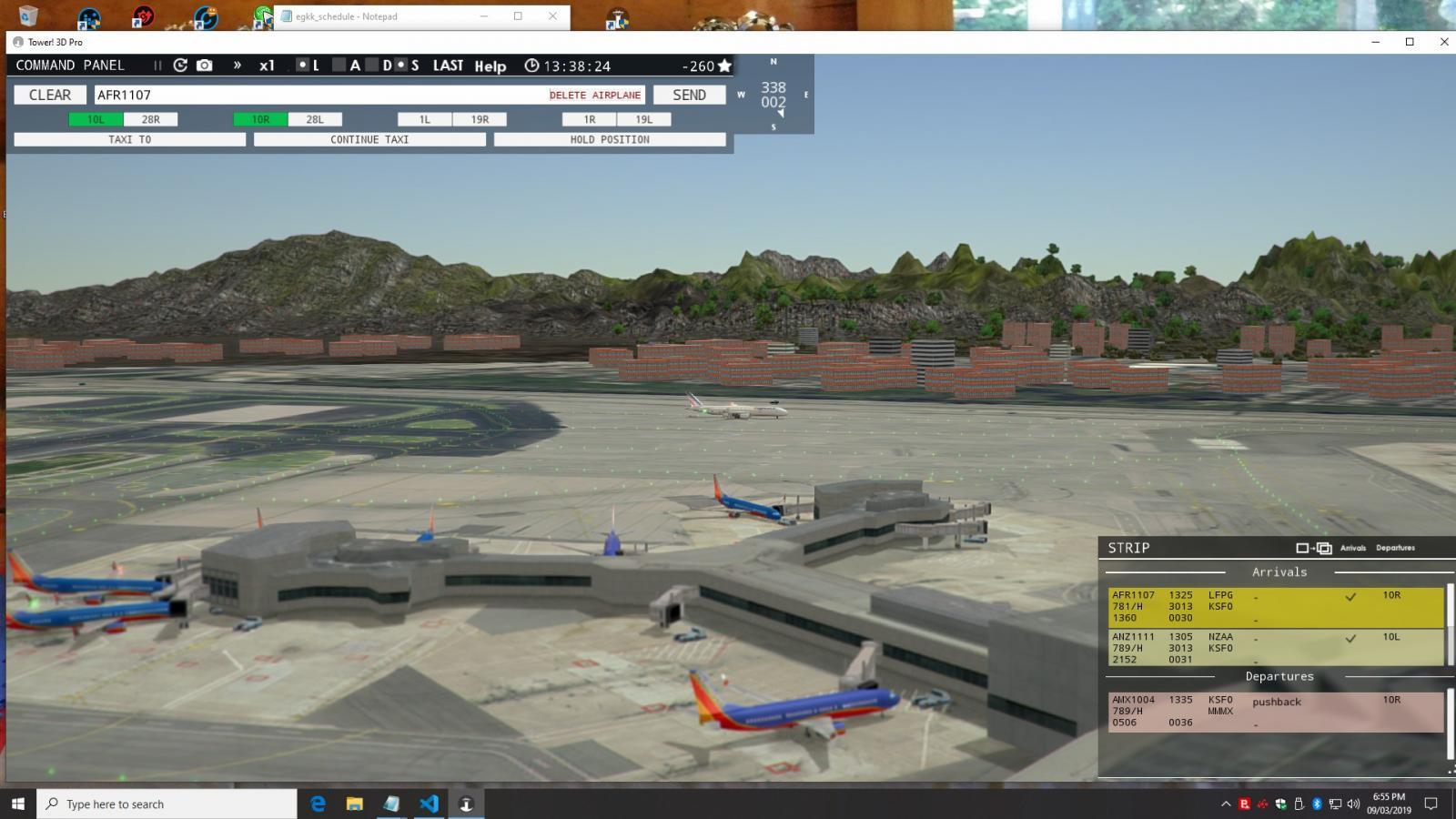Air France B787-10 At KSFO.jpg