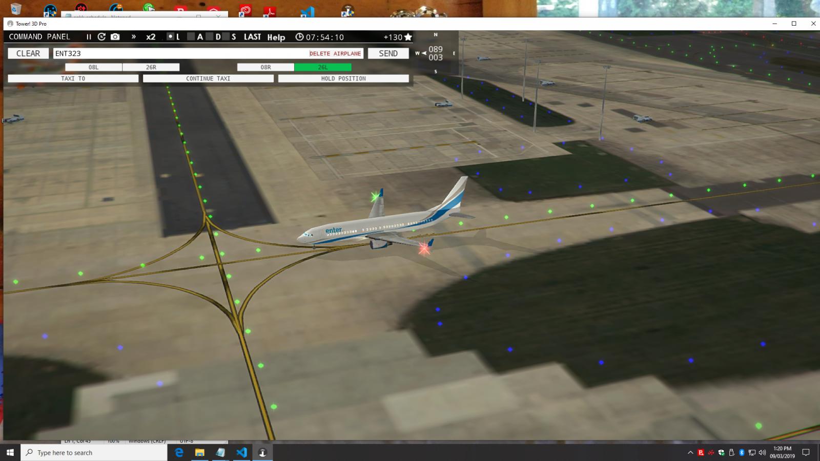 Enter Air B737 Max-8 At Gatwick.png