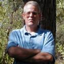 Rich Nagel
