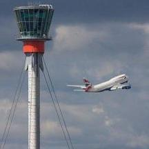 Tower 3D Pro, other countries airports to be released any