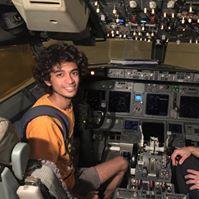 Ahmed Wael
