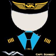 Emerson Schmidt