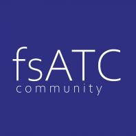 fsATC