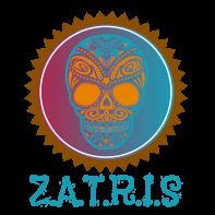 Zatris