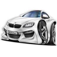 BMW969