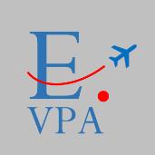 Excellence-EVP1