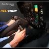 Ryan Aerospace