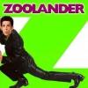 Zoolander64